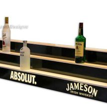 absolut-jameson-liquor-display-lg