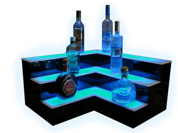 corner_liquordisplay