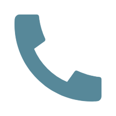 phone-fill